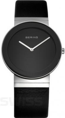 Bering 10135-402