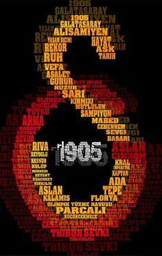 38 Harika Galatasaray Sözleri Görüntüsü Microsoft Amazing