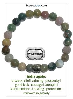 #WARRIOR | Mens Jewelry #faith #wellness #depression #mantra #meditation #fearless #anxiety #yoga #jewelry #mindful #rainbow #awareness #happiness #love #birthday #anniversary #spiritual #mindfulness #RBG #SelfCare #LOVE #wellness #furniture #meditation #meditate #pray #relationship #facemask #fertility #infertility #enlightenment #chakra #healing #crystal #zen #infinity #travel #manifest #Mala #aging #Wish #charm #Pandora #luck #lucky #pregnancy #spiritual #blessed #indian #sports #dinner