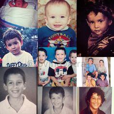 Sebastian Yatra, Baseball Cards, Strong, Love Of My Life, Singers, Boyfriends, Celebs, Display, Men