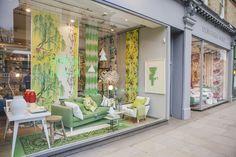 Designers Guild kings road, London