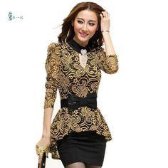 Hot Discount $19.79, Buy Women Summer 2017 Lace Dress Plus Size Bodycon Sexy Ladies Dresses female Clothes for Women Tunic Office Party Dress Vestidos