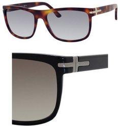 a2ee15d14a80 Gucci 1027 807 Black 1027 Wayfarer Sunglasses Gucci.  193.05 Gucci  Sunglasses