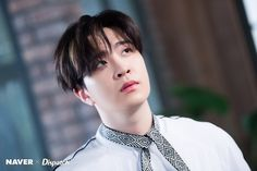 Youngjae 'Lullaby' MV filming by Naver x Dispatch. Got7 Youngjae, Bambam, Kim Yugyeom, Wang Jackson, Park Jinyoung, I Got 7, Look At You, Korean Boy Bands, Boy Groups