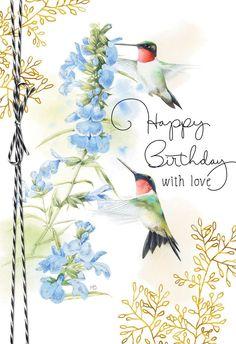Marjolein Bastin Celebrating You Birthday Card Birthdays happy birthday flowers Free Happy Birthday Cards, Funny Happy Birthday Images, Happy Birthday Flower, Vintage Birthday Cards, Happy Birthday Sister, Happy Birthday Messages, Happy Birthday Quotes, Happy Birthday Greetings, Birthday Greeting Cards