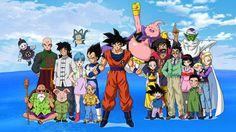 UFFICIALE: Dragon Ball Super su Mediaset Italia 1 e Italia 2 a fine anno!