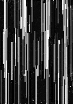 tumblr_mvcab3mduL1qbpxtio1_500.png (500×711)
