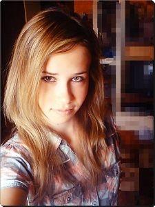 Aneta, 17, Jihlava | Ilikeq.com