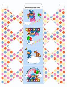 Esse tema foi pedido há algum tempo, demorou um pouquinho mas consegui terminar à tempo para a festa...espero que gos... Birthdays, Kids Rugs, Printables, Digital, Party, Gabriel, Blog, Paper Owls, Snoopy Birthday