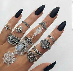 Bohemian Jewels... @rt&misi@.