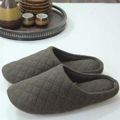 Aliexpress.com : לקנות muji באיכות גבוהה בבית outsole הרך בד עם סוליות אוהבי נשים גבריות סתיו וחורף נעלי בית רצפת עץ שטיח מספקי שטיח אמינים בshawn xiang's store.