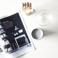 FRICHIC - At Home: Insta Shots