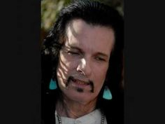 Willy DeVille - Angel Eyes - YouTube - uploaded by Ing -