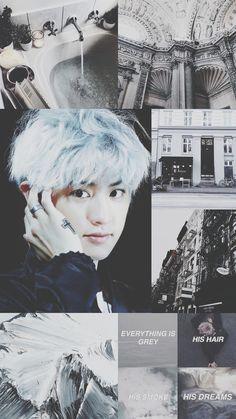 1080x1920 faves chanyeol aesthetic exo aesthetic kpop locks chanyeol locks exo locks  park chanyeol kpop wallpapers exo