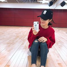 Korean Actresses, Asian Actors, Korean Actors, Actors & Actresses, Teen Images, Web Drama, Ulzzang Girl, What I Wore, Girl Crushes