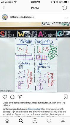 5th Grade Math, Fourth Grade, Third Grade, Math For Kids, Fun Math, Maths, Math Made Easy, Money Activities, Teacher Boards