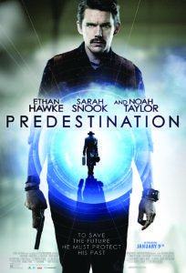 Predestination Watch Full Online | WatchCineMovies.Com