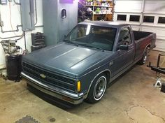 Chevy S10, Chevy Chevrolet, S10 Pickup, Pickup Trucks, Aztec Drawing, Chopped And Screwed, S10 Blazer, Old School Cars, Low Life