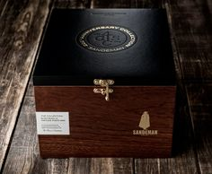Sandeman 225th Anniversary Collection — The Dieline - Branding & Packaging