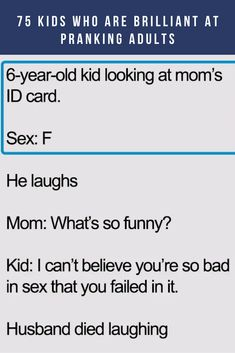 It doesn't matter how strict of a parent you are. If you are the mom that received the text from your kid of a computer mouse caught in a mousetrap, there is no way you are going to be able to bring yourself to punish them. Even if they did have you worried sick for a minute there.