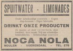 Delpher Kranten - Limburgsch dagblad 05-06-1937