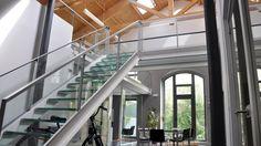 OM2A | arquitectos associados | Atelier OM2A