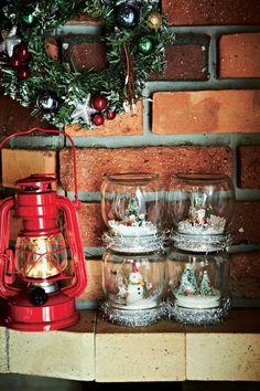 "【ELLEgirl】「プラザ」が雪山のロッジに変身! ""The Christmas Lodge""が11月より開催☆|エル・ガール・オンライン"
