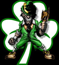 """fighting irish. Like the Irish? Be sure to check out and """"LIKE"""" my Facebook Page https://www.facebook.com/HereComestheIrish Please be sure to upload and share any personal pictures of your Notre Dame experience with your fellow Irish fans!"""