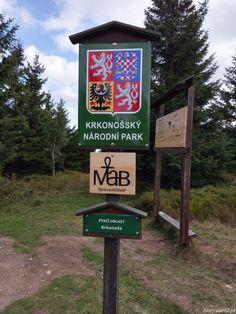 Karpacz na weekend – Storyworld W Hotel, Trekking, Park, Outdoor Decor, Parks, Hiking