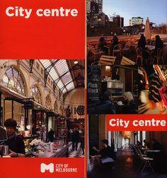 https://flic.kr/p/QZKUkx | Melbourne City centre; 2012, Victoria, Australia