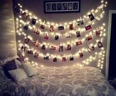 24 Best Random Pins Images Bedroom Ideas Dream Bedroom Fairy Lights