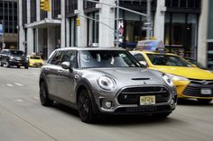 2020 Mini Cooper is the featured model. The 2020 Mini Clubman Cooper S image is added in car pictures category by the author on Oct Mini Cooper Clubman, Cooper Countryman, Mini Coopers, Car Wallpapers, Mini Me, Car Pictures, Hot Wheels, Engineering, Ali