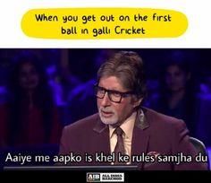 9 Best kbc images in 2017 | Memes, Funny, Desi memes