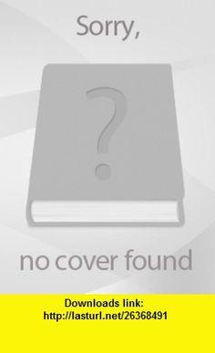 Common Sense About Women... (9781246663235) Thomas Wentworth Higginson , ISBN-10: 1246663236  , ISBN-13: 978-1246663235 ,  , tutorials , pdf , ebook , torrent , downloads , rapidshare , filesonic , hotfile , megaupload , fileserve