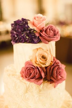 Gallery & Inspiration | Category - Cakes | Picture - 1364689