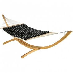 10 Best Hammocks For Summer Lounging Hammock Chair, Swinging Chair, Hammock Stand, Outdoor Chairs, Outdoor Furniture, Outdoor Decor, Outdoor Living, Outdoor Spaces, Hatteras Hammocks