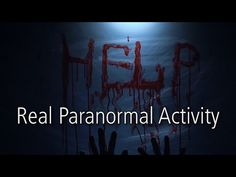 Paranormal-X are a a group of paranormal investigators based in Rotherham, South Yorkshire, in the UK. Our main aim as professional paranormal Real Paranormal, South Yorkshire, Very Scary, Dares, About Uk, Activities, Group, Movie Posters, Film Poster