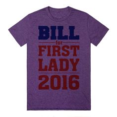 10 Best Hillary Clinton Women s T-Shirt images  e0763eab8