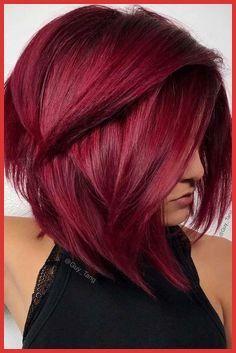 Burgundy Hair Color Shades: Wine/ Maroon/ Burgundy Hair Dye TipsYou can find Burgundy hair and more on our website.Burgundy Hair Color Shades: Wine/ Maroon/ Burgundy Hair Dye Tips Dyed Tips, Hair Dye Tips, Hair Color Shades, Hair Color Pink, Color Red, Red Purple Hair, Burgundy Color, Deep Red Hair Color, Black Hair