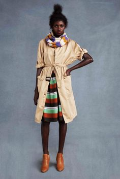 if i've pinned this before, i'm not sorry and i'm pinning it again, because nothing in current fashion makes me as excited as this look. Amba Skirt