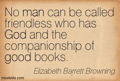 Quotation-Elizabeth-Barrett-Browning