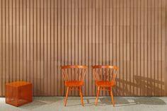 spinneybeck cork wall