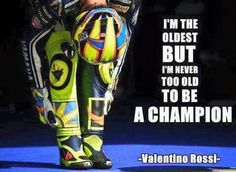 VR #46 What a legend                                                       …