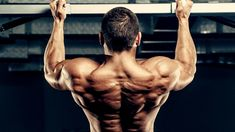4 Back Workout Plan To Help Sculpt Sexy Back & Shoulder – Lasting Training dot Com Fitness Nutrition, You Fitness, Physical Fitness, Physical Exercise, Nutrition Plans, Muscle Building Tips, Build Muscle, Trauma, Russian Fighter