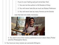 Lol, tumblr, funny, humour, text post