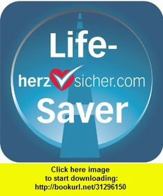 Lifesaver Int, iphone, ipad, ipod touch, itouch, itunes, appstore, torrent, downloads, rapidshare, megaupload, fileserve