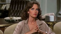 Jaclyn Smith, Lady, Angels, Beauty, Beautiful, Caramel, Icons, Website, Sticky Toffee