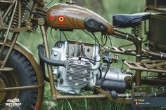 222 Best Bikes images | Motor scooters, Motorbikes, Motorcycles
