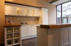 Gorenje - Lucia Provence, Kitchen Island, Home Decor, Island Kitchen, Decoration Home, Room Decor, Home Interior Design, Aix En Provence, Home Decoration
