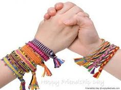 We have ultimate collection of happy friendship day 2014 message, friendship day message and best message for friendship day.